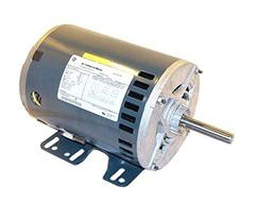 2hp blower motor - 4