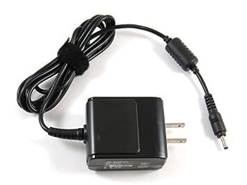 Ac Adapter for Cisco DTA 271HD DTA271HD-GEN-K9 PB-1080-2SA1