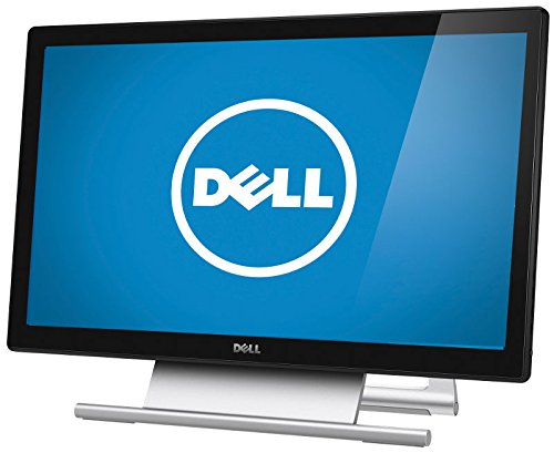 DELL-861-10410-Monitor-de-215-1920-x-1080-LED-HDMI-color-negro
