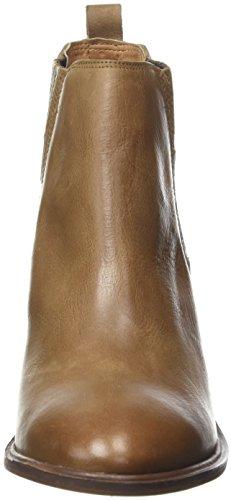 Miss KG Samba, Botines para Mujer Beige - Beige (Camel)