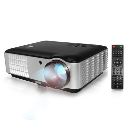 new-pyle-prjle78-hd-1080p-projector-up-to-200-2800-lumens-1280-x-800-w-speaker
