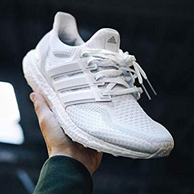 adidas pure boost laces
