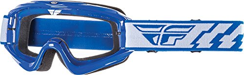 Fly Snowmobile Helmets - 2