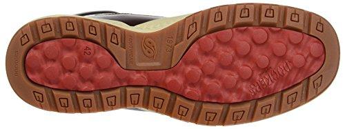 Braun Uomo Desert Boots Dockers 410300 Stivali by 41cp001 Gerli Marrone qnFBS