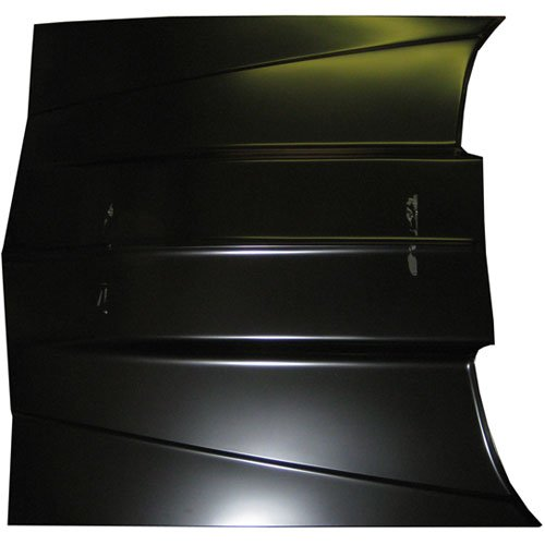 (Golden Star Auto HO12-811 Cowl Induction Hood)