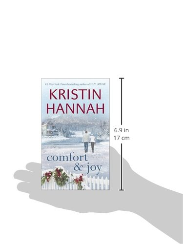 Comfort-Joy-A-Novel