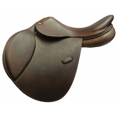 Hdr Close Contact Saddle (HDR Pro Close Contact Rotate to Fit Saddle Coffee, 16M)