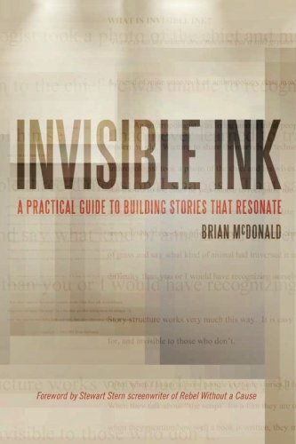 invisible-ink-a-practical-guide-to-building-stories-that-resonate