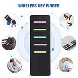 Key Finder, EALNK Wireless RF Item Locator Remote