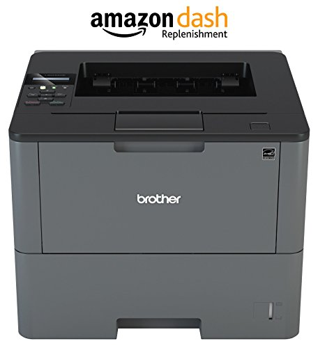 brother-hll6200dw-wireless-monochrome-laser-printer-with-large-paper-capacity-amazon-dash-replenishm