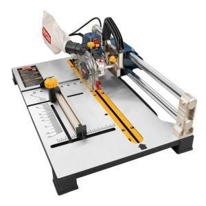 Ryobi 5 In Portable Flooring Saw Rls1351 Amazon Ca Tools