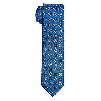 Balmain Neck Ties For Men Blue