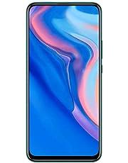 هاتف هواوي واي 9 برايم 2019 ثنائي شرائح الاتصال - ذاكرة رام 4 جيجا، 4 جي ال تي اي 128 GB 51094BHN