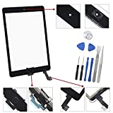 Touch Screen Digitizer for iPad Air 2 9.7 inch