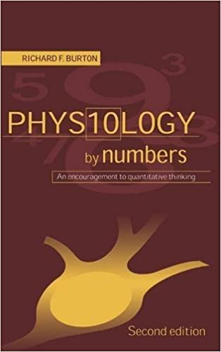 richafd burton biology by number ebook