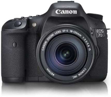 Canon 3814B016 product image 7