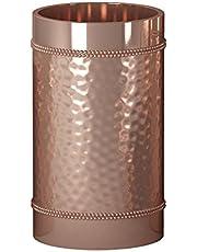 Nu Steel Hudson Copper Tumbler