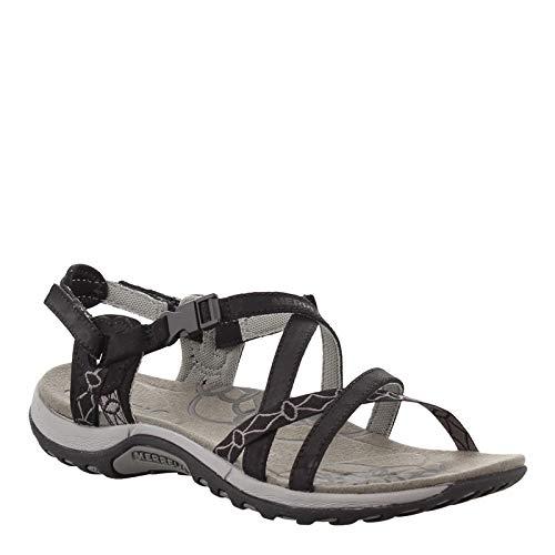 Merrell Women's Jacardia Sandal