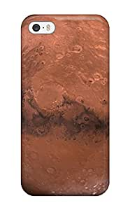 Michael paytosh Dawson's Shop High Quality Shock Absorbing Case For Iphone 5/5s-mars 5897648K68947703