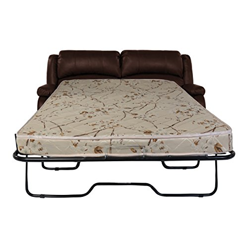 The 8 best loveseat sofa bed for rv