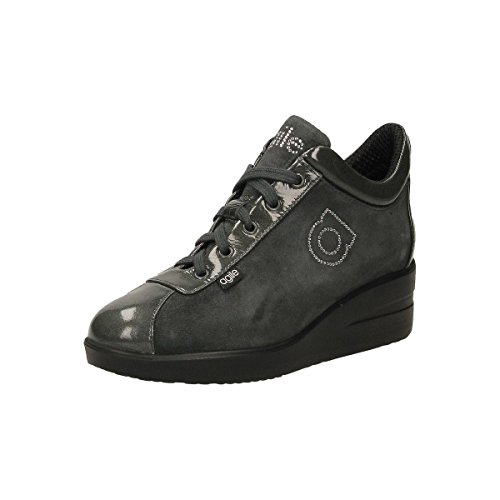 Fucile By Di 12 Agile Rucoline Sneakers Femme Canna 226 FRO8AOxq