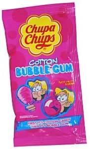 Algodón de azúcar chicles: Amazon.es: Juguetes y juegos