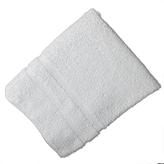 1888 Crown Touch Bath Mat - White (B00FB37MT8) | Amazon price tracker / tracking, Amazon price history charts, Amazon price watches, Amazon price drop alerts