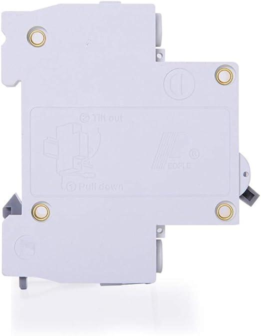 OIASD El Interruptor 2P del Interruptor de Aire pequeño para el ...