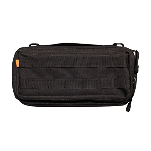 Soft Carrying Case for Teenage Engineering OP-1 (Black)