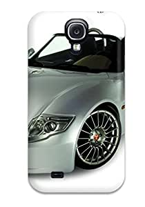 IVXiNdh2241oKYpn 2006 Yes Roadster 3.2 Awesome High Quality Galaxy S4 Case Skin