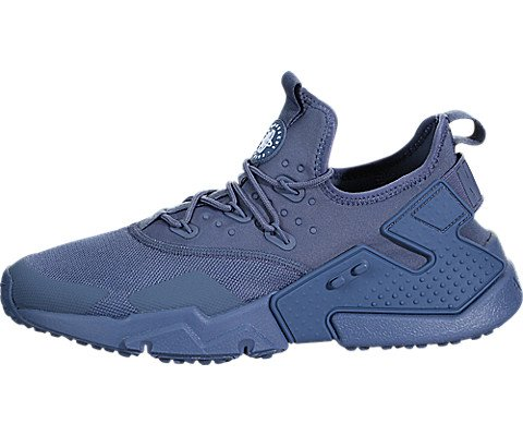 finest selection 48abe 42800 Galleon - NIKE Air Huarache Drift Lifestyle Mens Sneakers New (11 D(M) US,  Diffused Blue White)