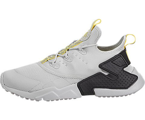 ac3eea3d25 Nike Huarache Drift (Kids) - Buy Online - See Prices & Features ...