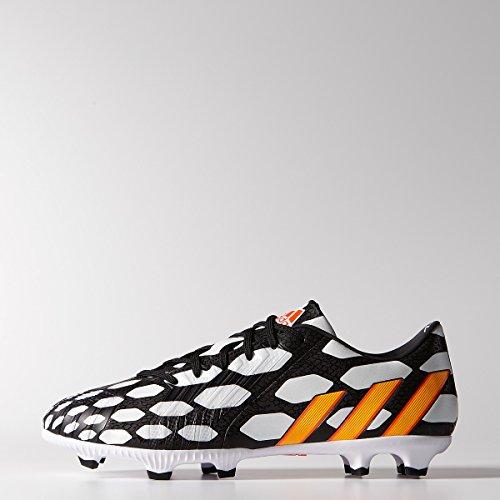 Adidas Predator Absolado Instinct Trx Fg