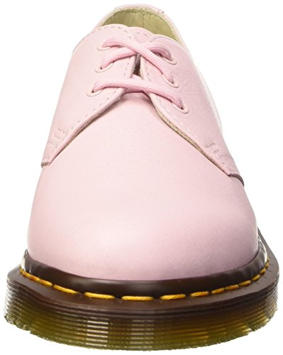 Bubblegum Femme 1461 Martens Multicolore bubblegum Dr Derby Virginia WBAaHt4
