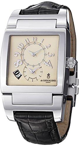 de-grisogono-instrumento-no-uno-ivory-dial-dual-time-automatic-watch-uno-df-n03