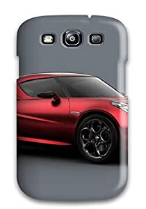 Richard V. Leslie's Shop New Fashion Case Cover For Galaxy S3 8275938K18357784