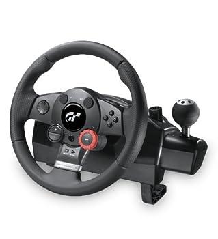 Top Gaming Racing Wheels
