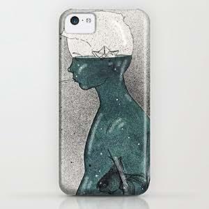 Society6 - Waterboy iPhone & iPod Case by Triptih wangjiang maoyi