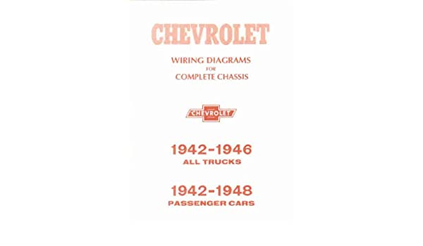 1951 1953 1954 Chevy Car Wiring Diagram 49 54 1950 1952 Chevrolet 1949 Archives Statelegals Staradvertiser Com