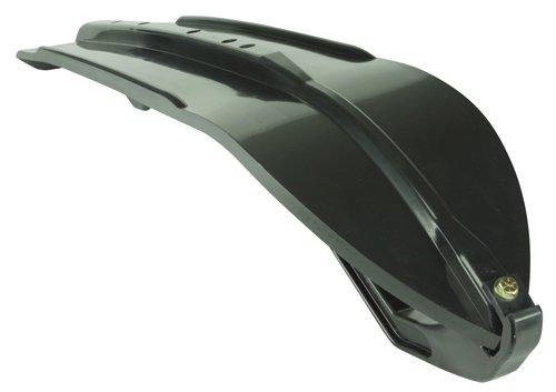 C&A Pro MTX Mountain Extreme Skis - Black 77020392