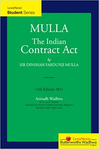 Contract download indian act ebook