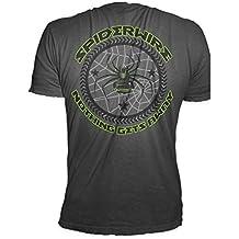 Berkley fishing apparel for Berkley fishing apparel