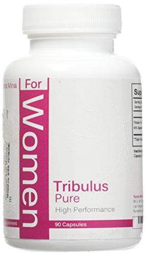 Tribulus Terrestris Increase Bulgarian Steroidal product image