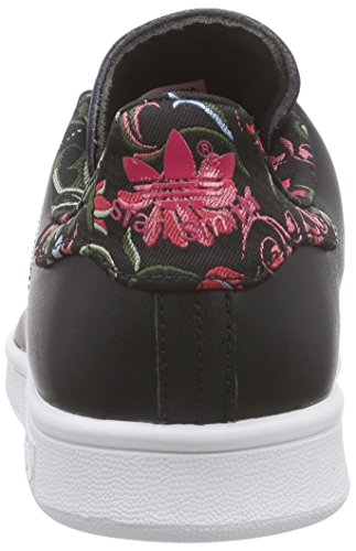 Originals adidas Smith Stan Femme Sneakers Basses FwwAqpd