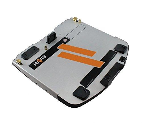 Havis Cradle (No Dock) for Panasonic Toughbook CF-53