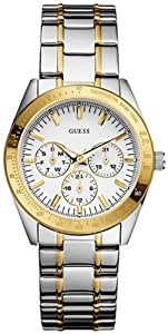 Guess U12004L1 Hombres Relojes