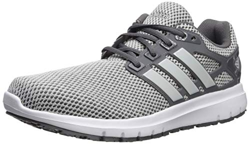 adidas Men s Energy Cloud m Running Shoe