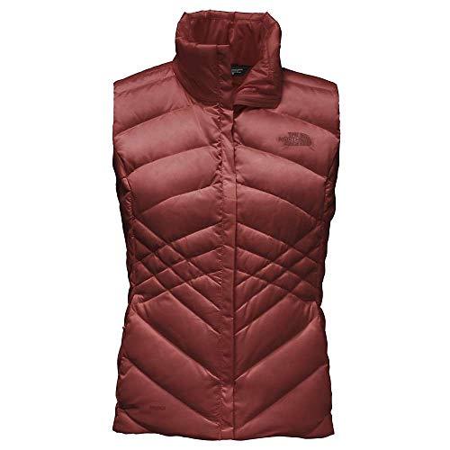 (ザ ノースフェイス) The North Face レディース トップス ベスト?ジレ Aconcagua Vest [並行輸入品]