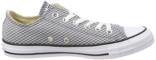 Mixte Light Baskets Converse Ctas Adulte Ox Carbonwhitenatural WwF8znHPTq