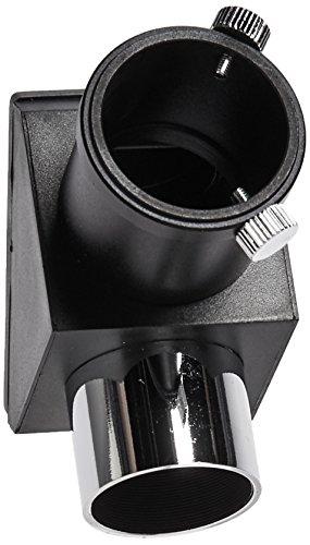 Meade Instruments #918A 1.25-Inch Diagonal Prism